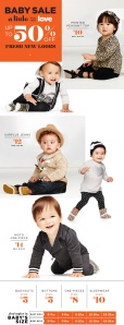 091814_US_BabySale_dp_PRIM_baby